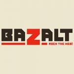 bazalt-250x250