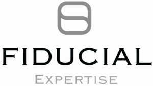 logo fiducial expertise